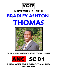 anc candidate flyer w new photo black