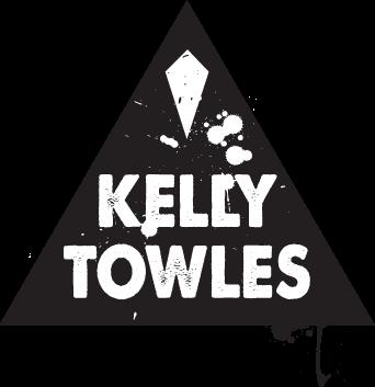 Kelly Towles