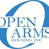 Open Arms Housing