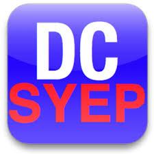 DC SYEP