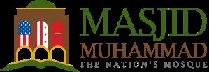 Masjid Muhammad