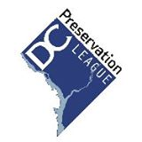 DC Preservation League