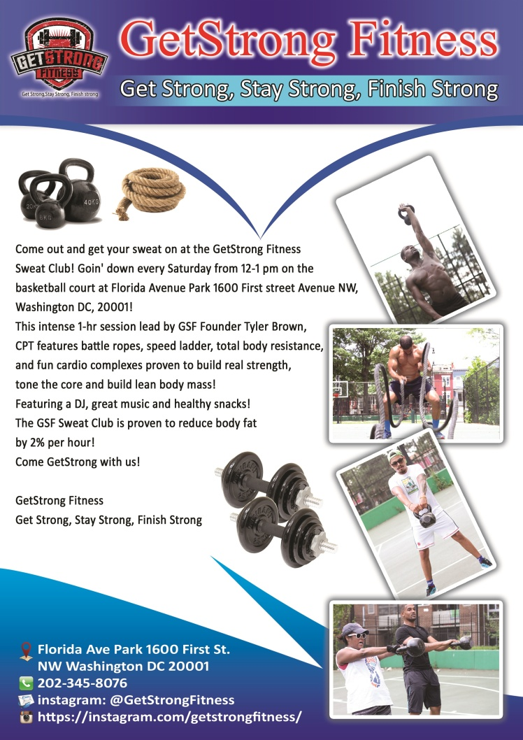get strong fitness 2015 07