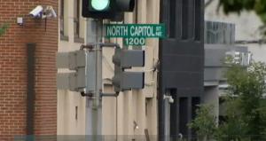 North Capitol St NE 1200 block 2015 07 08