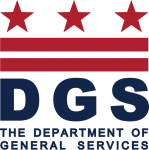 DC Department of General Services