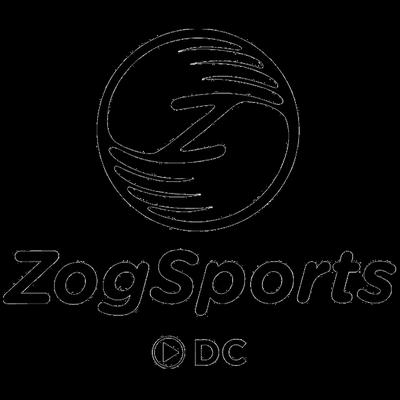 ZogSportsDC