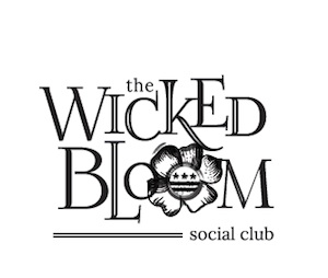 Wicked Bloom