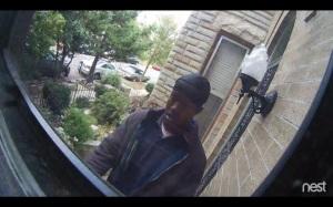 U Street NW 100 block package thief Screen Shot 2015-10-08 at 5.34.32 PM