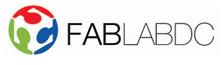Fab Lab DC