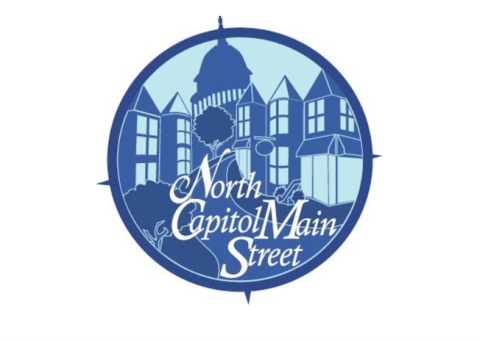 North Capitol Main Street