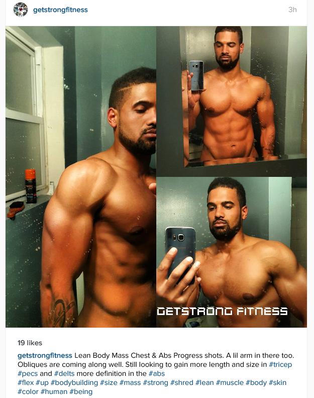 GetStrong Fitness 2015 12