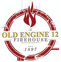 Washington Firehouse Restaurant