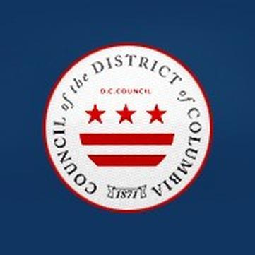 DC Council.PNG