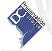 DC Preservation League