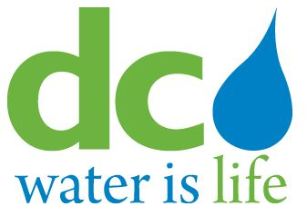 DC_Water