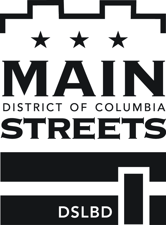 MainStreets DC