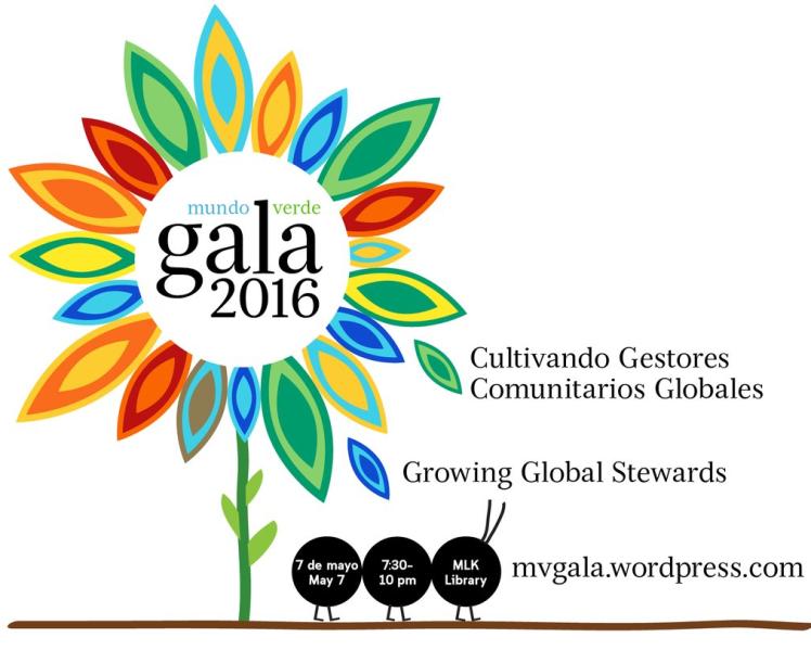 Mundo Verde PCS Gala 2016 05 07