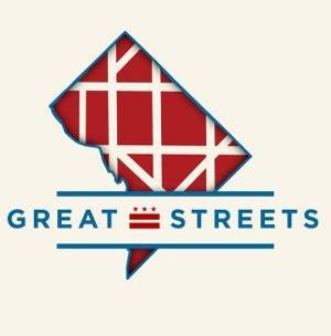 DC Great Streets