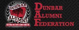 Dunbar Alumni Federation