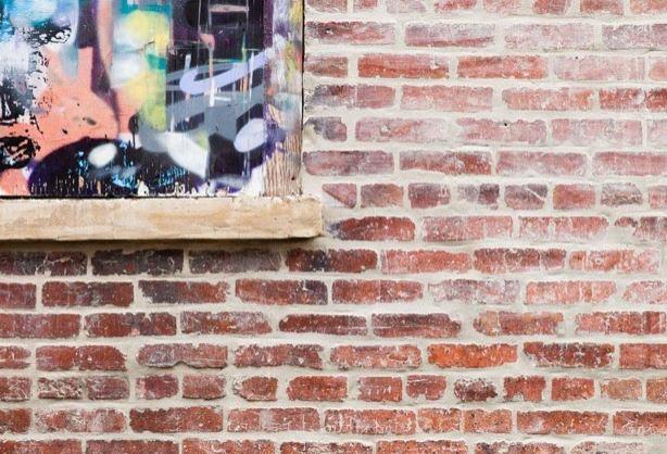 52 O Street Studios SPring 2016 Open Studios image