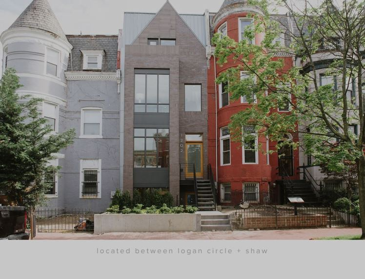 Ditto 1202 T St NW 2016 05 20 #2