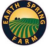Earth Spring Farm CSA