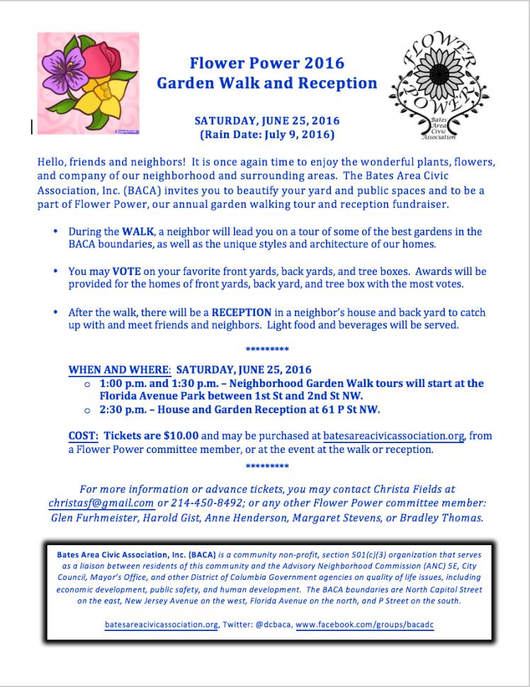 BACA Flower Power 2016-flyer