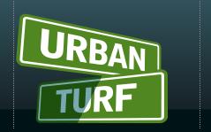 Urban Turf.PNG
