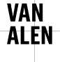 Van Alen
