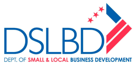 DSLBD