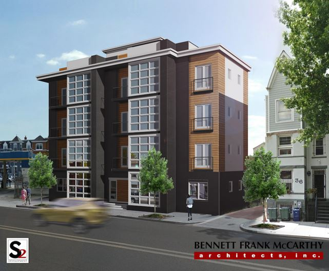 30-florida-ave-nw-s2-development-rendering-2016-09-28