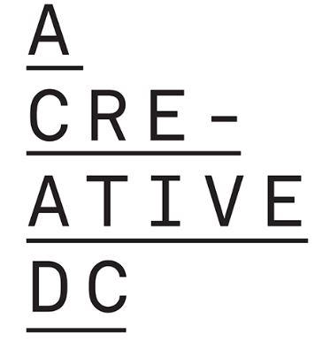 acreativedc-2019-09
