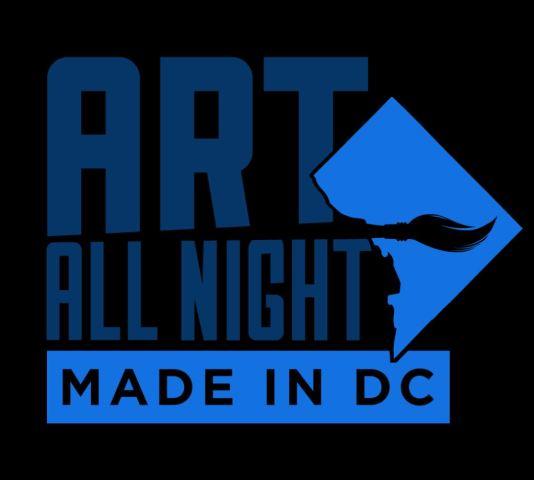 art-all-night-dc-2016