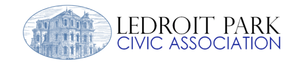 ledroit-park-civic-association