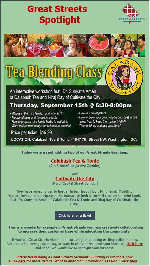 tea-blending-class-2016-09-15
