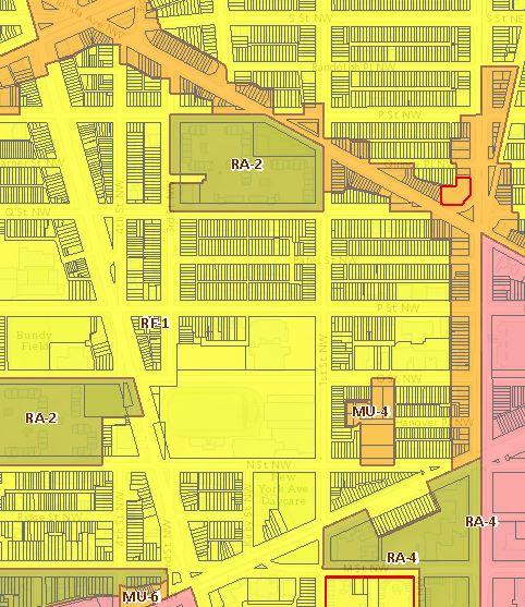 truxton-circle-zoning-map-2016-09