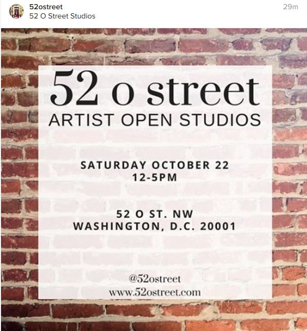 52-o-street-nw-open-studios-2016-10-22