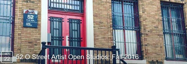 52-o-street-studios-fall-2016-open-studios-image-1
