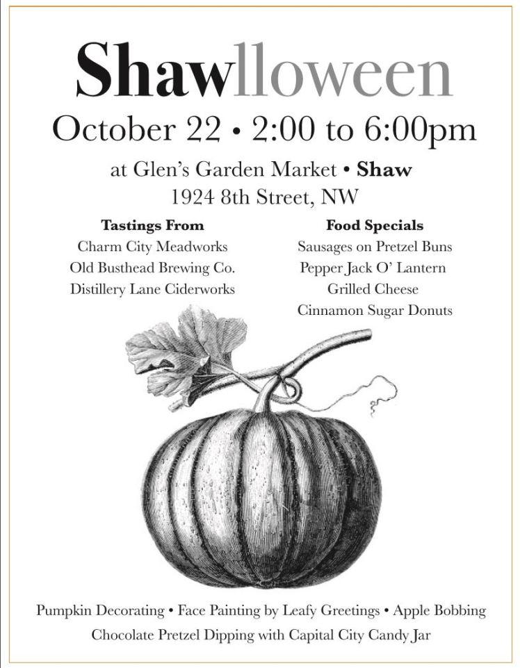 glens-garden-market-shawlloween-2016-10-22