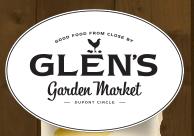 glens-garden-market