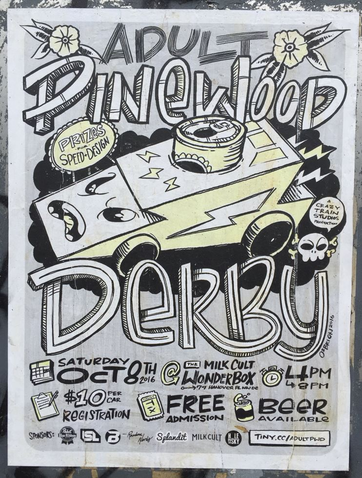 milk-cult-wonder-box-adult-pinewood-derby-2016-10-08