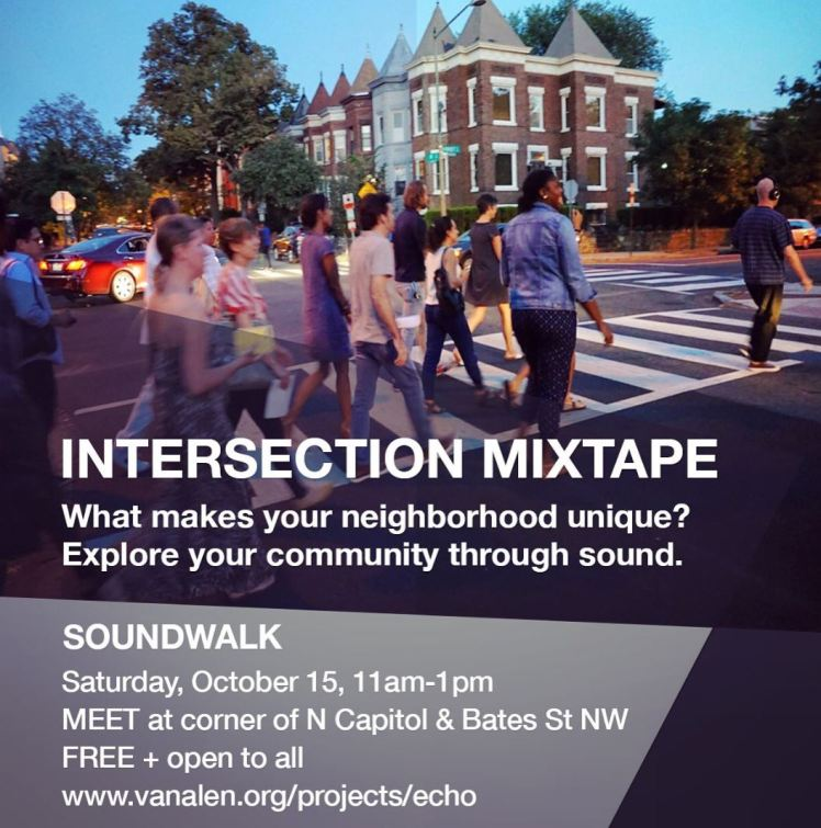soundwalk-2016-10-15