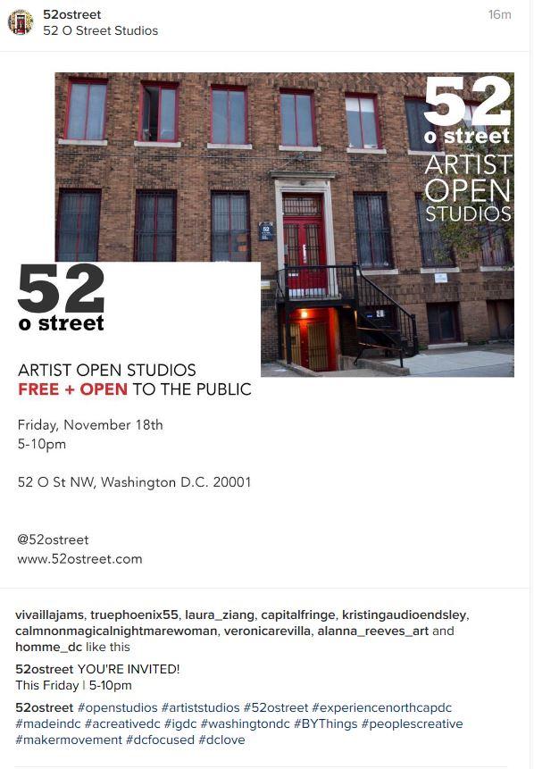 52-o-street-fall-2016-open-studios-2016-11-18-1