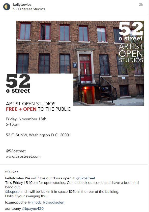 52-o-street-studios-fall-2016-open-studios-2016-11-18-1