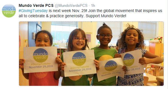 mundo-verde-pcs-givingtuesday-tweet-2016-11-22