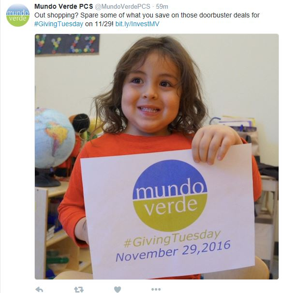 mundo-verde-pcs-givingtuesday-tweet-2016-11-25