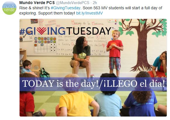 mundo-verde-pcs-givingtuesday-tweet-2016-11-29