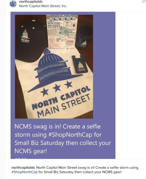 ncms-smallbizsaturday-2016-11-25
