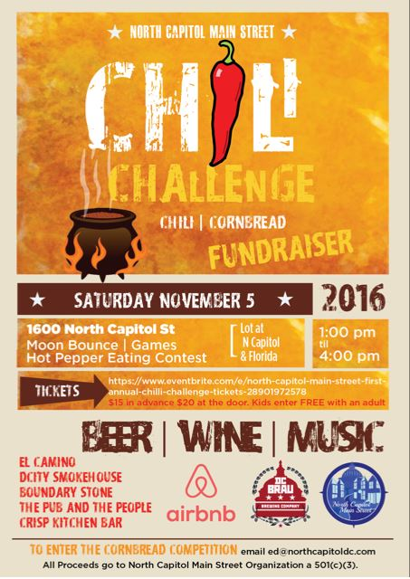 north-capitol-main-street-chili-cookoff-2016-11-05