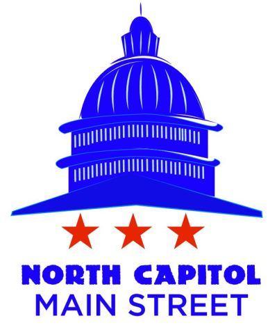 north-capitol-main-street-new-logo